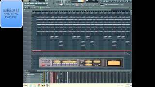 Keren  Nicki Minaj - Beez In The Trap ft. 2 Chainz Remake FL STUDIO  2014  Cool
