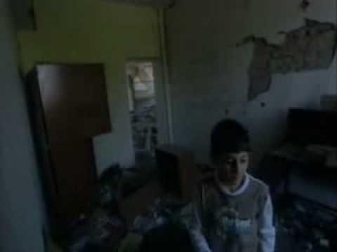 The Beslan School Massacre (1 of 6).mpg