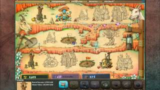 Build-a-lot Fairy Tales Quick Play Level 13