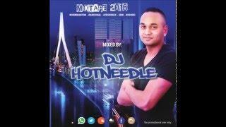 (77.6 MB) Dj Hot Needle Mixtape 2016 Moombahton - Afrohouse - EDM - Dancehall - Kuduro - Dance Mp3