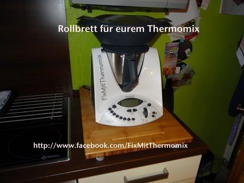 tipp-für-den-vorwerk-thermomix-tm-31-holzbrett-rollbrett