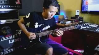 Gambar cover IGC INDONESIAN GUITAR COMMUNITY JAMMING