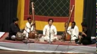 arshad ali khan raag bihag part 4