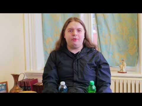 Sefton Creative Hub -Video Diary Promo feb 2017
