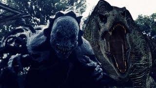 Időugrók 2 - Alternatív Jelen (2012) a teljes film magyarul végig FULL MOVIE ENG SUB