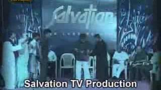 Tamil Christian Songs - Unakai Padaitheta