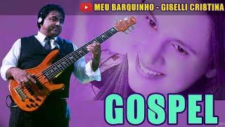 BARQUINHO GRÁTIS PLAYBACK DOWNLOAD MEU MUSICA