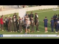 LIVE CRICKET - 2nd UAE v USA Twenty20 International