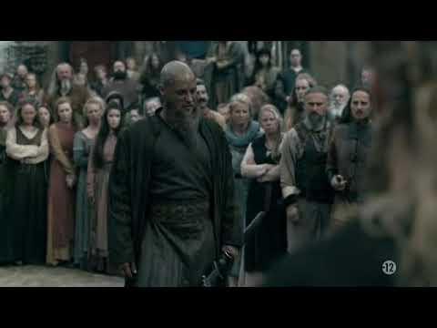 Download Qui veut etre le roi ?! Vikings vf saison 4 episode 10