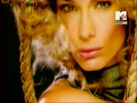 Despina vandi music, videos, stats, and photos | last. Fm.