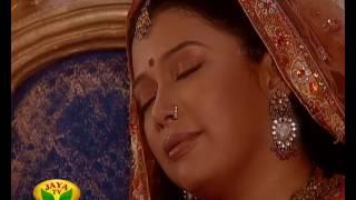 Download Jai Veera Hanuman - Episode 569 On Friday,09/06/2017 MP3