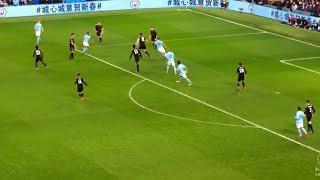Tin Thể Thao 24h Hôm Nay: Man Utd Vỡ Mộng Khi Harry Maguire Gia Hạn Hợp Đồng Với Leicester