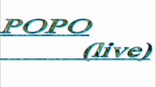 "Gracia Delva Mass Kompa "" POPO"" live"