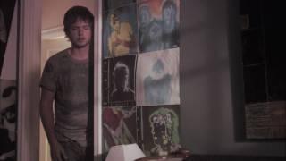 The Waterhole - Final Trailer