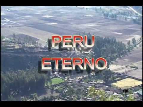 Documental Perú