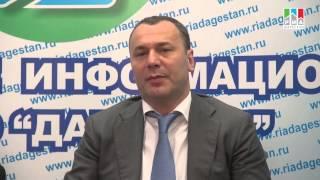 Пресс-конференция о ходе проведения ЕГЭ в Дагестане(, 2015-06-08T18:18:01.000Z)
