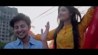 Saari Ki Saari - Darshan Raval /  Valentine's Day Special 2017