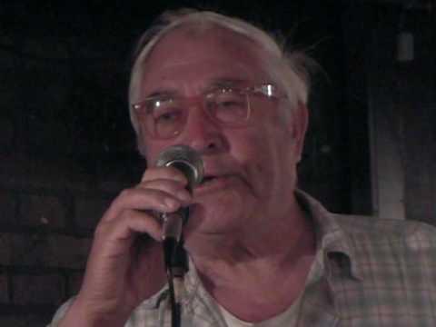 Aldo Vianello Omaggio A Un Poeta