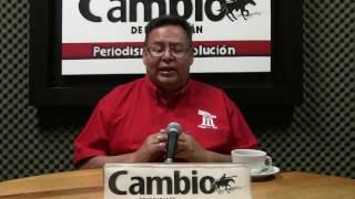 Cultura cervecera en Michoacán