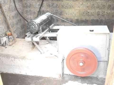 Geradores gerador roda d'agua energia alternativa rural energia alternativa micro usina