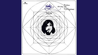 Provided to YouTube by Castle Communications Strangers · The Kinks ...