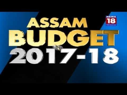 News18 Assam Northeast Live Stream 1