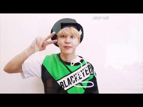 Bts drawing - song ~ J-hope,Jimin,Jungkook - Graduation song /backsound