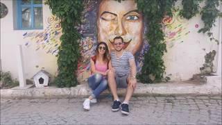 Evlenme Teklifi - Tayis & Kami