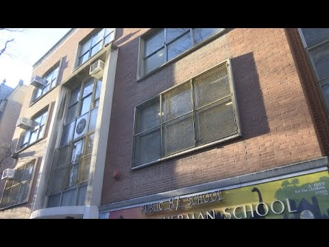 parents-skeptical-of-student-safety-as-asbestos-removal-begins-at-manhattan-public-school-87