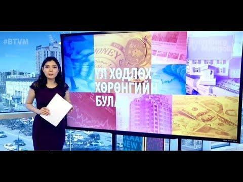 Монгол Улсын иргэнд гэр бүлийн зориулалтаар газар өмчлүүлэх хугацааг 10 жилээр сунгалаа
