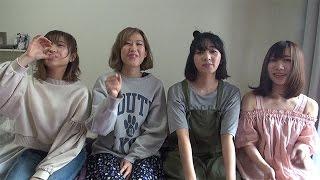 4月19日発売のニューシングル『恋と嘘』収録「スーパーハッピーソング」...