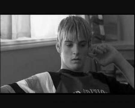 Aaron Carter & Hilary Duff - One In a Million