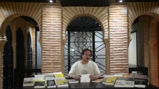 Institut des Andalousies du Maroc - Introduction 1ère partie
