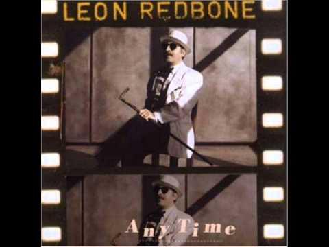 Leon Redbone- Louisiana Fairytale