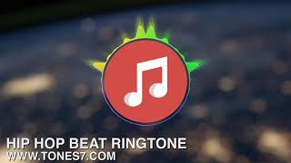 Download the free hip hop beat ringtone to your mobile phone now! visit https://www.tones7.com/ringtones/966/hip_hop_beat thousands of android & iphone ...