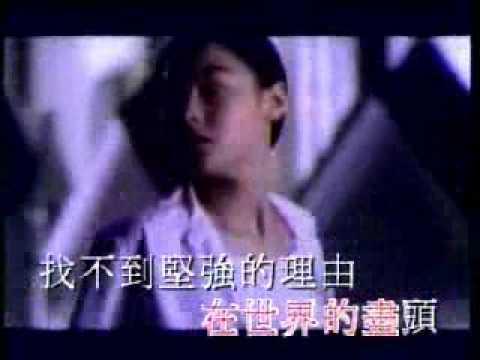 WISH UPON A STAR (XIN YU XIN YUAN)