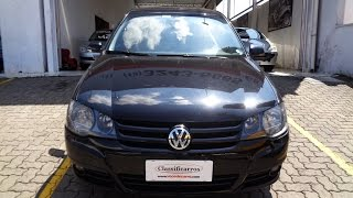 Volkswagen Golf Sportline 2.0 8v Automático (Flex) - 2010