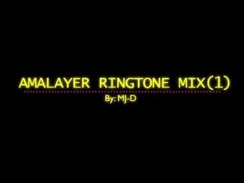 AMALAYER RINGTONE 1