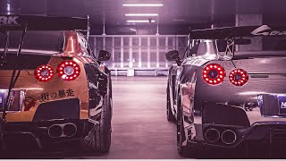 🔈CAR RACE MUSIC MIX 2021🔈 SONGS FOR CAR 2021🔥 BEST EDM, BOUNCE, ELECTRO HOUSE 2021 #20