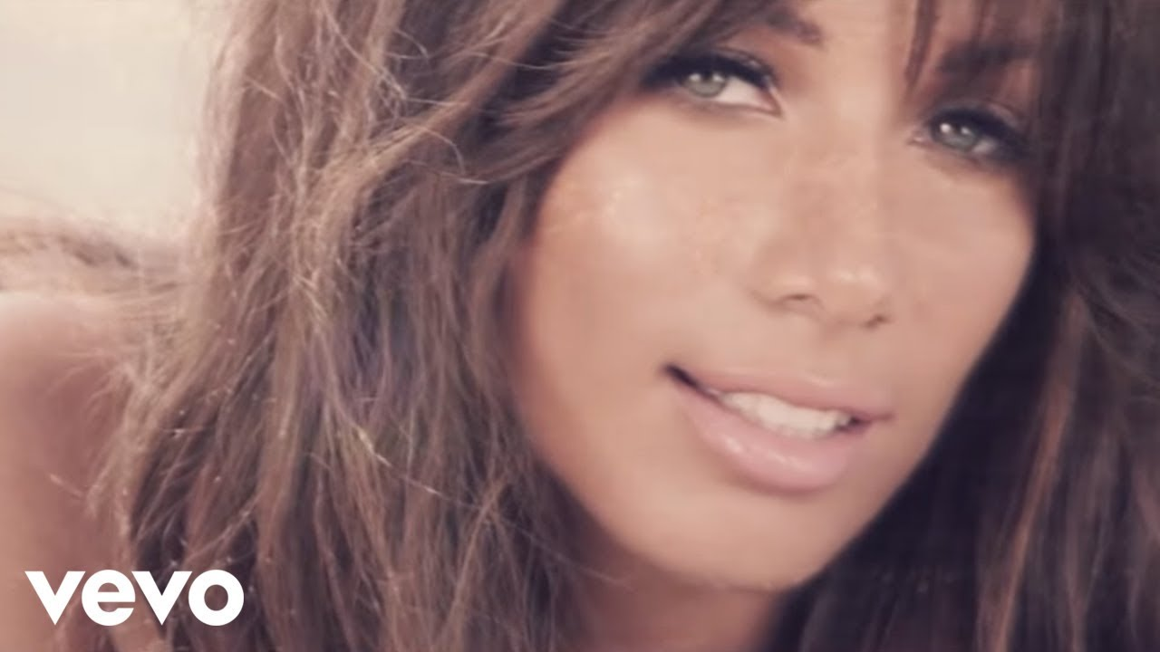 Youtube Leona Lewis nudes (61 foto and video), Tits, Sideboobs, Instagram, underwear 2020