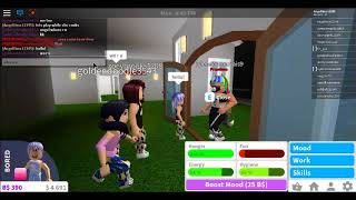 roblox wit my friends [part 3]