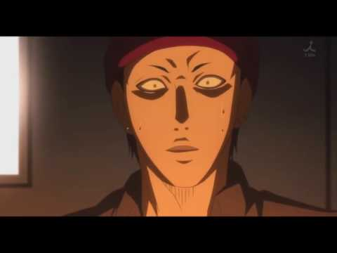 Didn,t you heard im sakamoto Funny Momments part 1