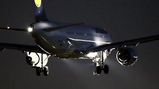 crosswinds after dark - sony a7s