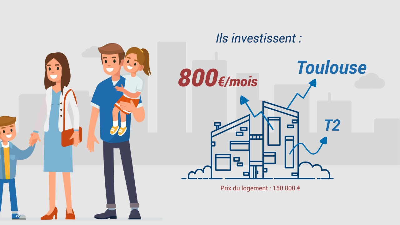 Banque européenne dinvestissement a, en 1 996.