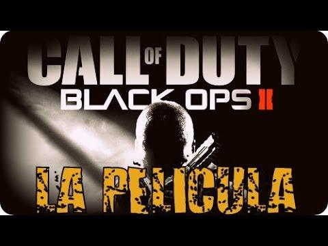 call-of-duty:-black-ops-2-|||-la-pelÍcula