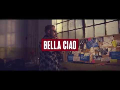 El Profesor & Hugel - Bella Ciao