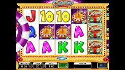Bonus Slot Machine Online Cashino - Casinoslotgratis.it