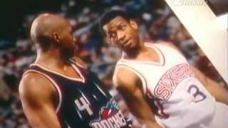 SPORTS Century Allen Iverson!!! FULL MOVIE!!!