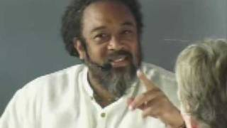 POISON FOR THE MIND - Mooji in Tiru