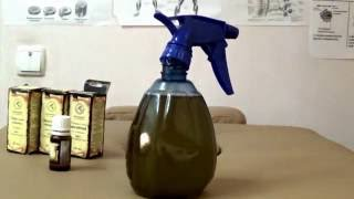 видео Массажные масла для тела